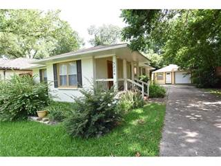 Single Family for sale in 5224 PARKLAND Avenue, Dallas, TX, 75235