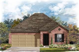 Single Family for sale in 504 Weizenbock Ln., Austin, TX, 78728