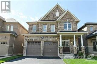 Single Family for rent in 20 VALERIAN ST Bsmt, Brampton, Ontario