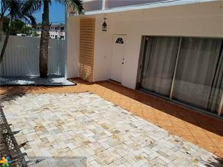 Townhouse for sale in 800 Raymond St, Miami Beach, FL, 33141