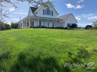 Residential Property for sale in 60 Shaws Wharf Road, Saint Catherines, Prince Edward Island