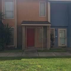 Condo for sale in 6702 Everhart W103, Corpus Christi, TX, 78413
