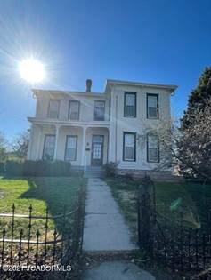 Residential Property for sale in 205 S OAK STREET, California, MO, 65018