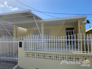 Residential Property for sale in URB. RUBIANES, AGUADILLA, Aguadilla, PR, 00603