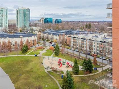 Residential Property for sale in 51 Harrison Garden Blvd, Toronto, Ontario, M2N7G4
