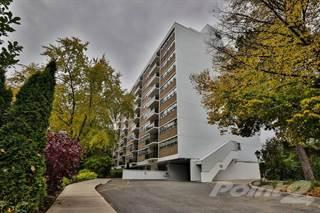 Apartment for rent in 212 Kerr Street, Oakville, Ontario, L6K 3B1
