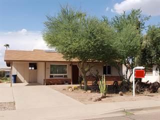 Single Family for sale in 328 W RIVIERA Drive, Tempe, AZ, 85282