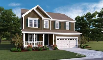 Singlefamily for sale in 105 Lenore Lane, Winchester, VA, 22602
