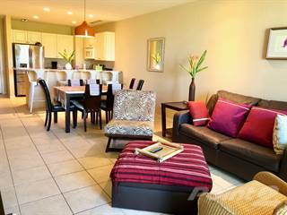 Residential Property for sale in C502 Clubside Drive c502, Playas Del Coco, Guanacaste