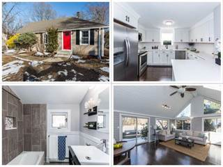 Residential Property for sale in 44 Irma Avenue, Warwick, RI, 02889