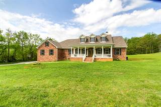 Single Family for sale in 6811 Giles Hill Rd, College Grove, TN, 37046