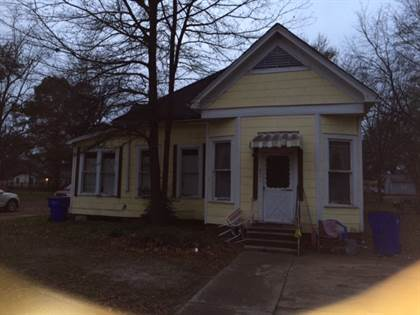 Multifamily for sale in 601 Schley, Itta Bena, MS, 38941