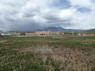Land for sale in 603 Paseo del Pueblo Sur, Taos, NM, 87571