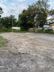 Land for sale in 4008 N 31ST STREET, Tampa, FL, 33610