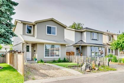 Single Family for sale in 51 ERIN WOODS Place SE, Calgary, Alberta, T2B2W5