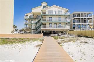 Single Family for sale in 1149 W Beach Blvd E2, Gulf Shores, AL, 36542