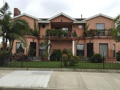 Multifamily for sale in 4108 Rowland Avenue, El Monte, CA, 91731