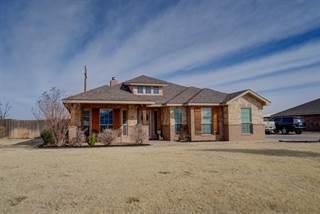 Single Family for sale in 6514 Lehigh Street, Lubbock, TX, 79416