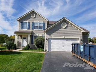 Residential Property for sale in 1575 Somerfield dr, Bolingbrook, IL, 60490