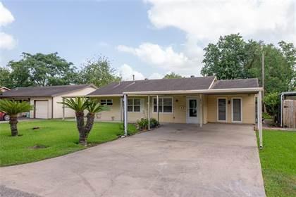 Residential Property for sale in 2510 Kingsdale Drive, Deer Park, TX, 77536