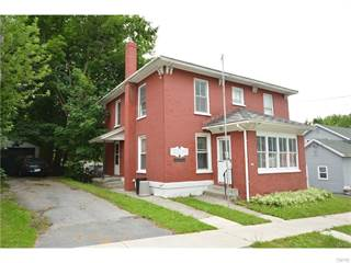 Comm/Ind for sale in 321 Prospect Street, Watertown, NY, 13601