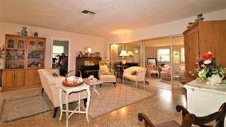 Single Family for sale in 1772 Quintara Court, Chipley, FL, 32428
