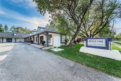 Commercial for sale in 3900 BELLE OAK BOULEVARD, Largo, FL, 33771