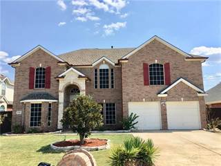 Single Family for sale in 6028 Bertrand Drive, Plano, TX, 75094