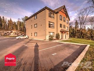 Condo for sale in 2305 Boul. de Ste-Adèle, Sainte-Adele, Quebec