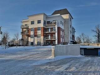 Condo for sale in 336 Ch. Freeman|, Gatineau, Quebec
