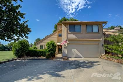 Condo for sale in 2831 E 85th St # 91 , Tulsa, OK, 74137