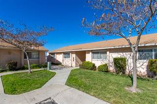 Comm/Ind for sale in 3590 Arey Drive 30 (S/L level town homes see list), San Diego, CA, 92154