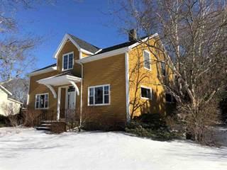 Single Family for sale in 25 Church St, Bridgetown, Nova Scotia