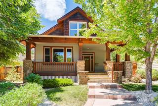 Residential Property for sale in 2919 6th Steet, Boulder, CO, 80304
