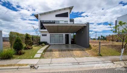Condominium for sale in Grecia Puente Piedra, Grecia, Alajuela