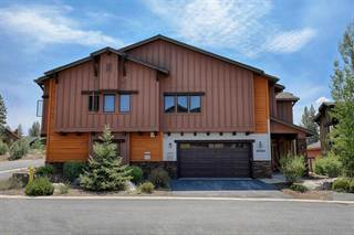 Townhouse for sale in 11866 Hope Court A, Truckee, CA, 96161