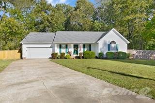 Single Family for sale in 155 Clement Drive , Oakfield, TN, 38305