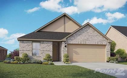 Singlefamily for sale in 2096 Cowan Drive,, New Braunfels, TX, 78132