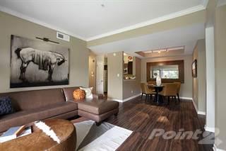 Apartment for rent in Lantana Ridge - D1R, Austin, TX, 78735