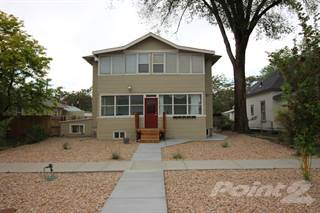 Multi-family Home for sale in 910 Rood Avenue, Grand Junction, CO, 81501
