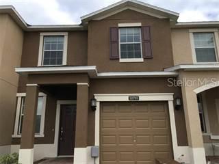 Townhouse for rent in 10793 SAVANNAH LANDING CIRCLE, East Orange, FL, 32832