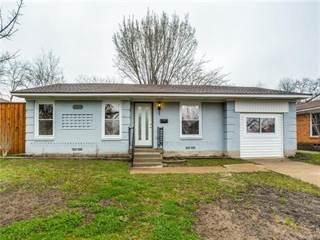 Single Family for sale in 1512 Highland Street, Mesquite, TX, 75149