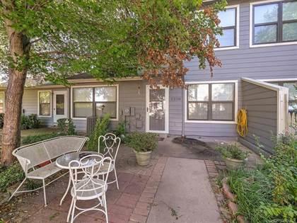 Residential Property for sale in 2218 W Quantico Street, Broken Arrow, OK, 74011