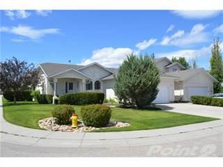 Single Family for sale in 502 BLACKTHORN CRES, Saskatoon, Saskatchewan