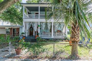 Duplex for sale in 1329 N LIBERTY ST, Jacksonville, FL, 32206