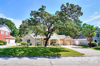 Single Family for sale in 63 Wick Willow Drive , Montgomery, TX, 77356
