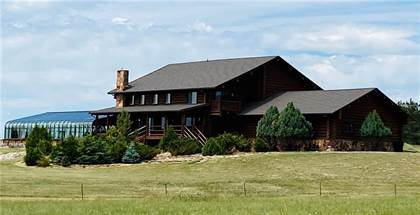 Farm And Agriculture for sale in 555 US Highway 87 N, Roundup, MT, 59072
