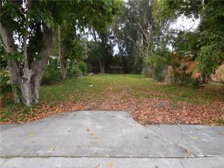 Land for sale in 2538 38TH STREET S, St. Petersburg, FL, 33711