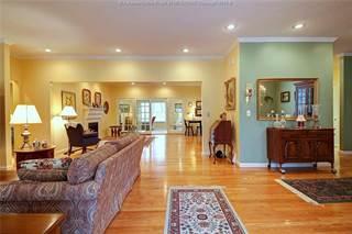Residential Property for sale in 22 Cherokee Trail(S), Elkview, WV, 25071
