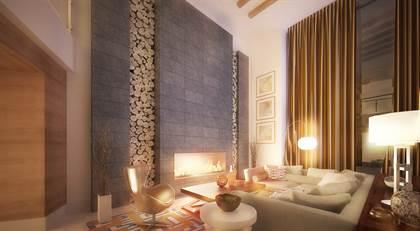 Apartment for rent in 2550 Huntington Avenue, Alexandria, VA, 22303